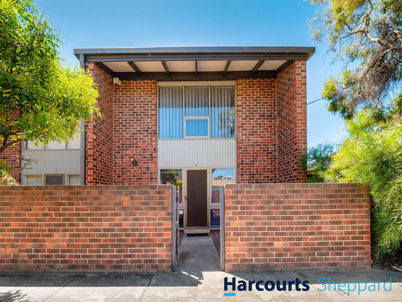 4/3 Witter Place, Brooklyn Park SA 5032