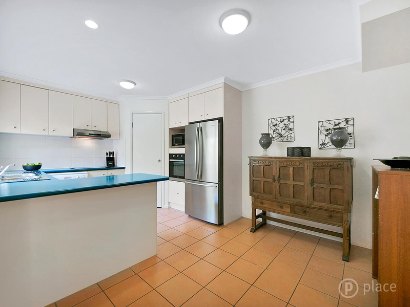 Photo - 43/19 Merlin Terrace, Kenmore QLD 4069  - Image 3
