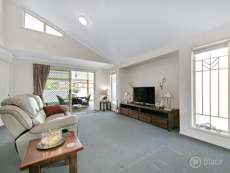 Photo - 43/19 Merlin Terrace, Kenmore QLD 4069  - Image 7
