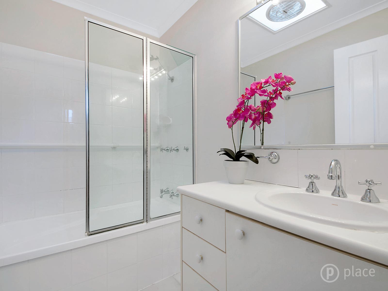 Photo - 43/19 Merlin Terrace, Kenmore QLD 4069  - Image 10