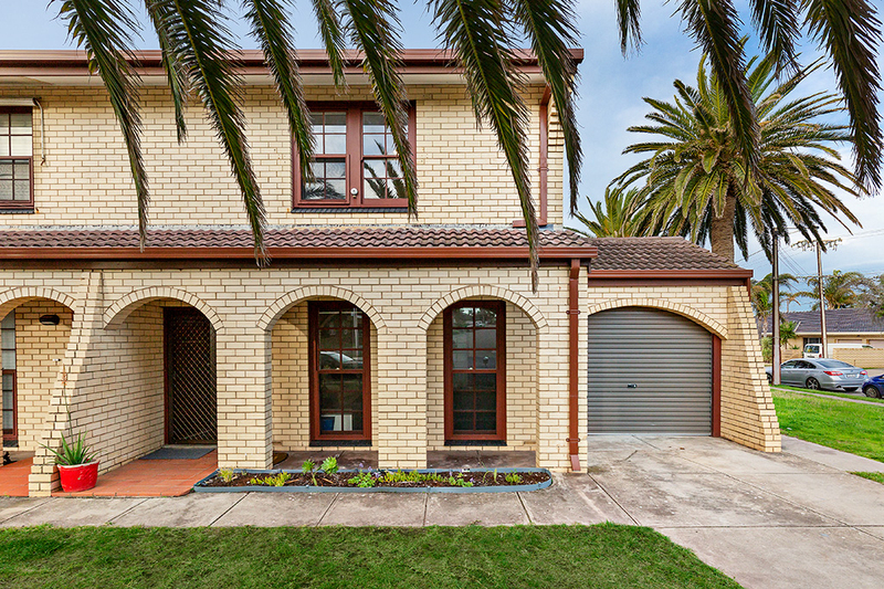 4/32 Military Road, West Beach SA 5024