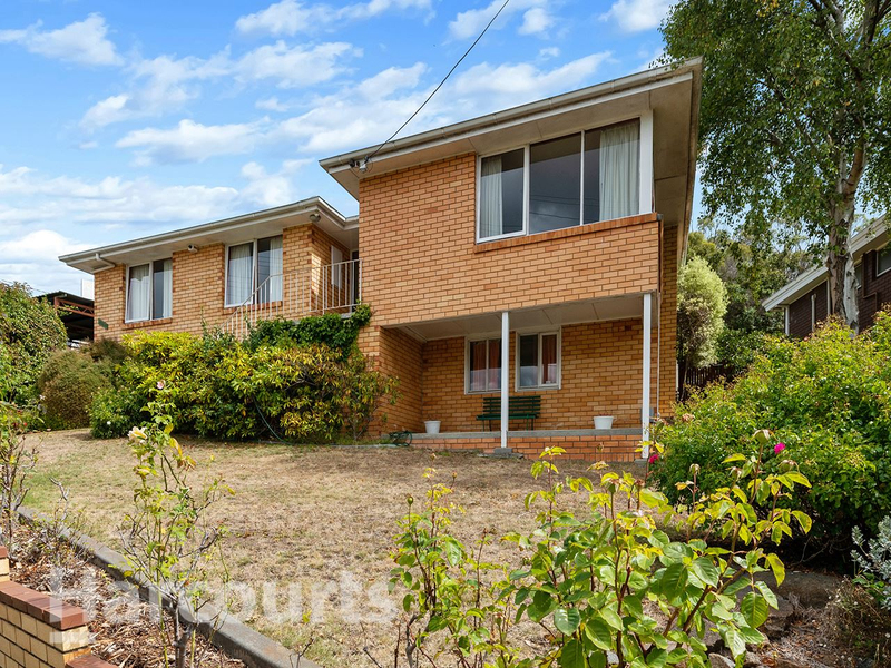Photo - 436A Nelson Road, Mount Nelson TAS 7007  - Image 1