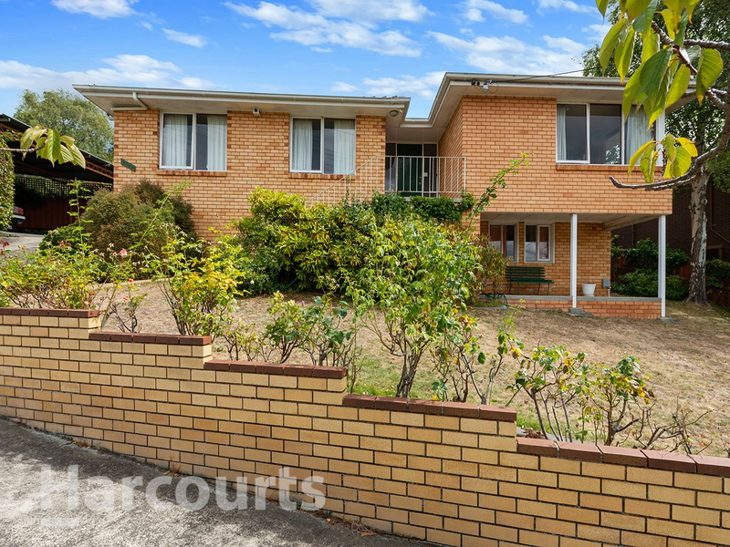 Photo - 436A Nelson Road, Mount Nelson TAS 7007  - Image 2