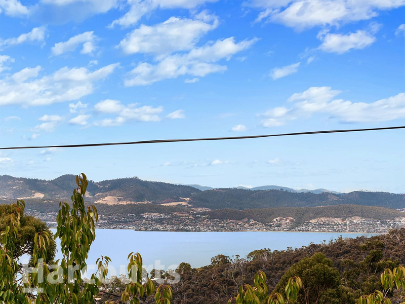 Photo - 436A Nelson Road, Mount Nelson TAS 7007  - Image 3