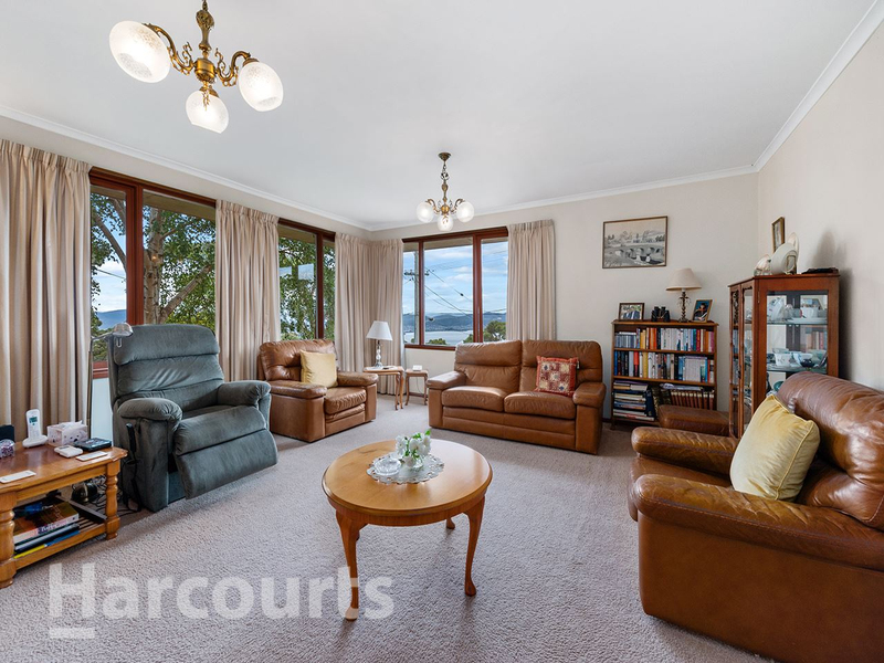 Photo - 436A Nelson Road, Mount Nelson TAS 7007  - Image 4