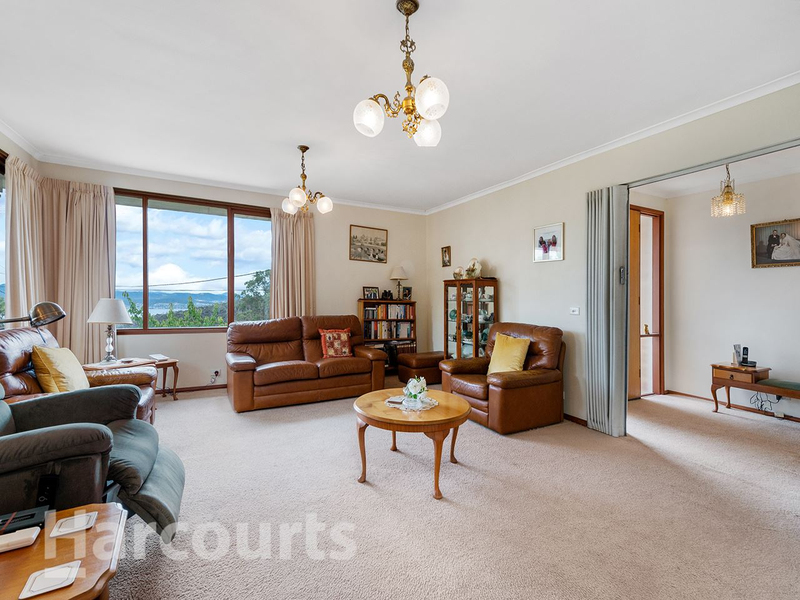 Photo - 436A Nelson Road, Mount Nelson TAS 7007  - Image 5
