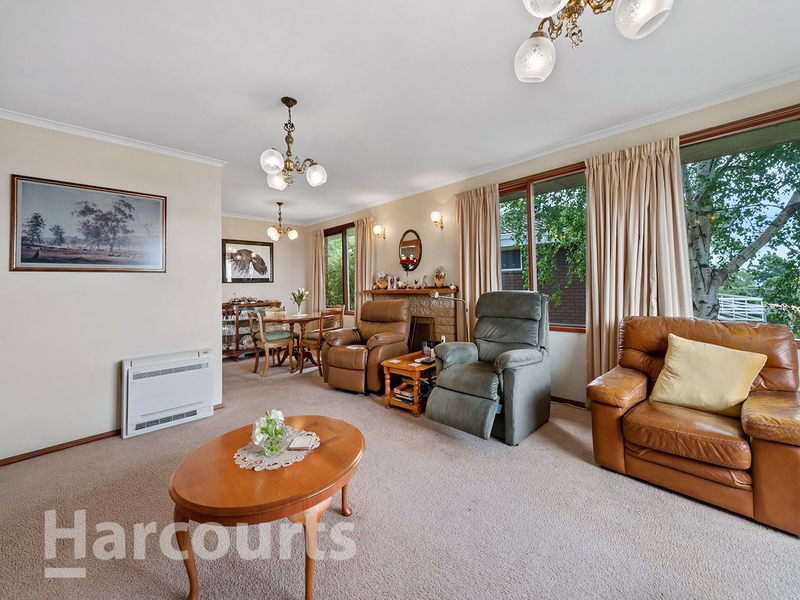 Photo - 436A Nelson Road, Mount Nelson TAS 7007  - Image 6