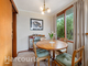 Photo - 436A Nelson Road, Mount Nelson TAS 7007  - Image 7