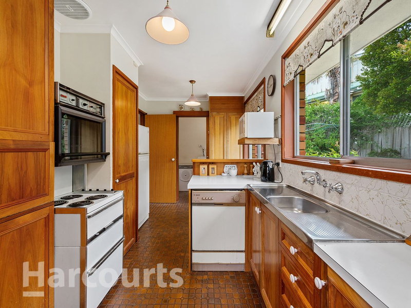 Photo - 436A Nelson Road, Mount Nelson TAS 7007  - Image 8