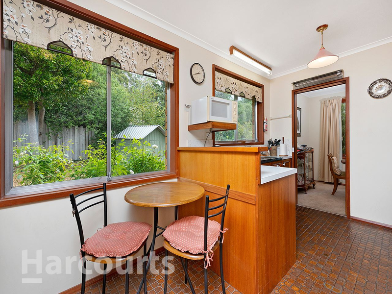 Photo - 436A Nelson Road, Mount Nelson TAS 7007  - Image 9