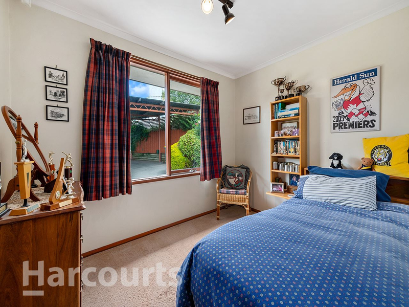 Photo - 436A Nelson Road, Mount Nelson TAS 7007  - Image 11