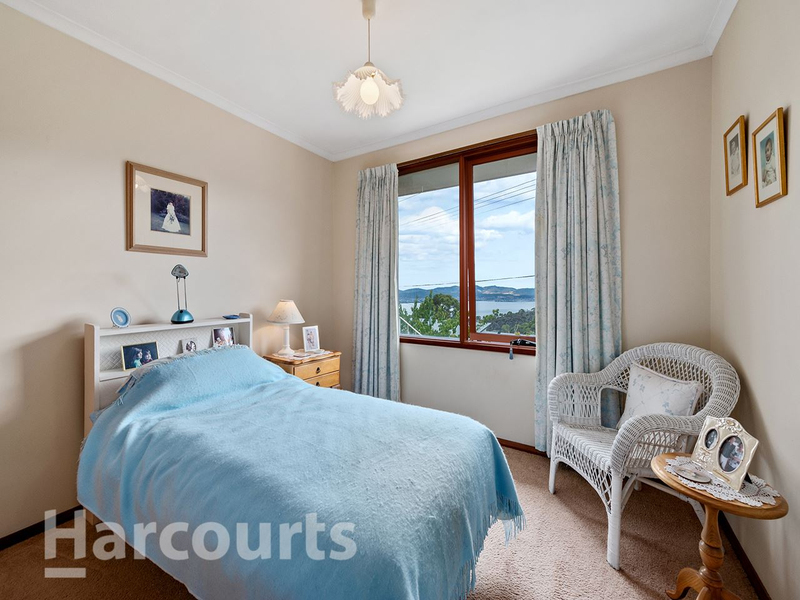 Photo - 436A Nelson Road, Mount Nelson TAS 7007  - Image 12