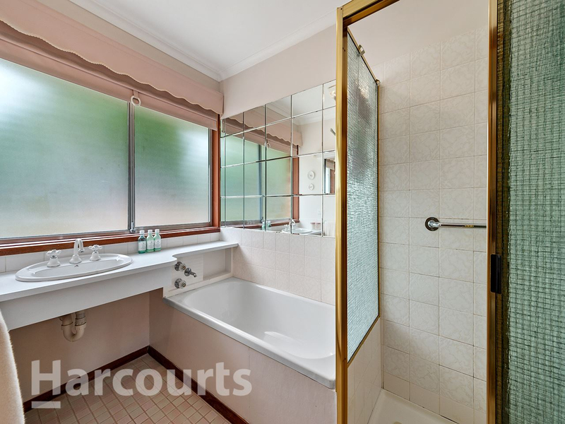 Photo - 436A Nelson Road, Mount Nelson TAS 7007  - Image 13