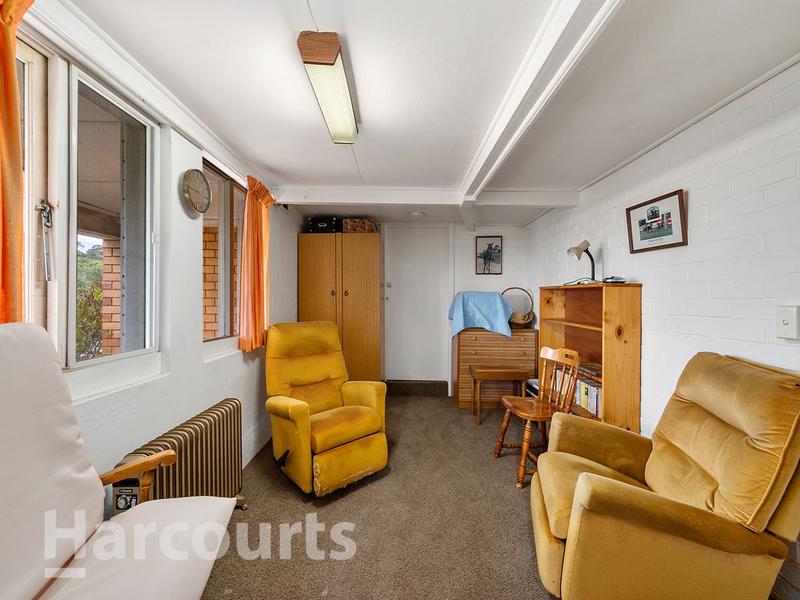 Photo - 436A Nelson Road, Mount Nelson TAS 7007  - Image 14