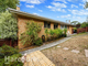 Photo - 436A Nelson Road, Mount Nelson TAS 7007  - Image 15