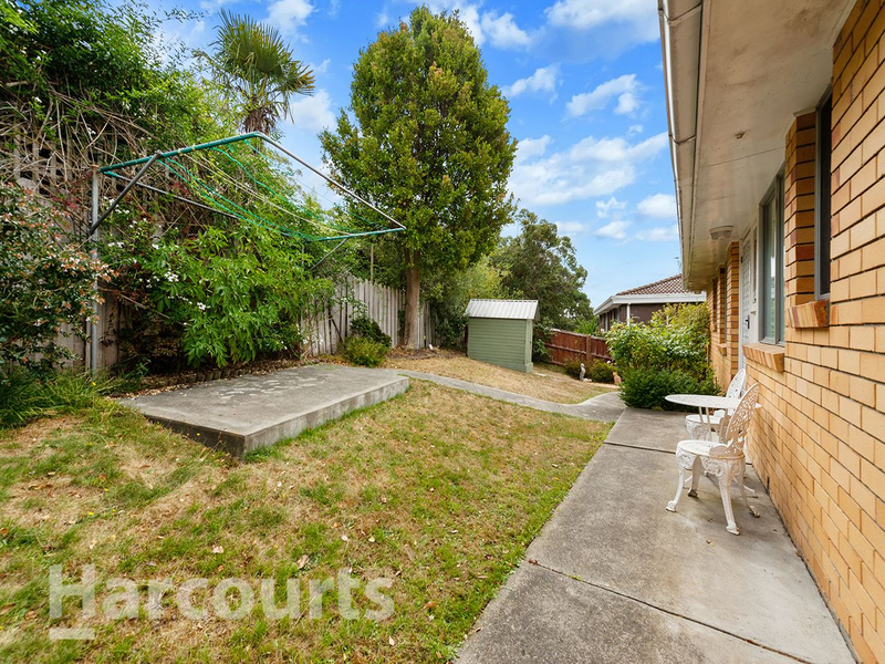 Photo - 436A Nelson Road, Mount Nelson TAS 7007  - Image 16