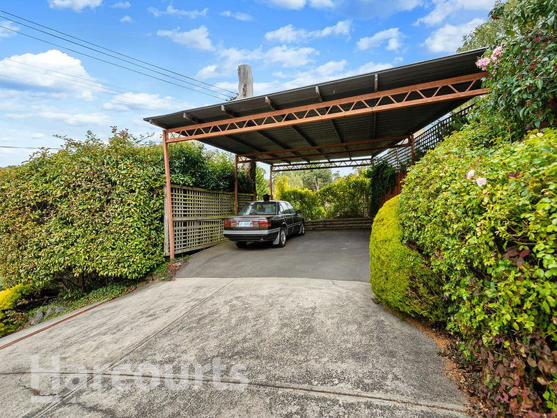 Photo - 436A Nelson Road, Mount Nelson TAS 7007  - Image 17