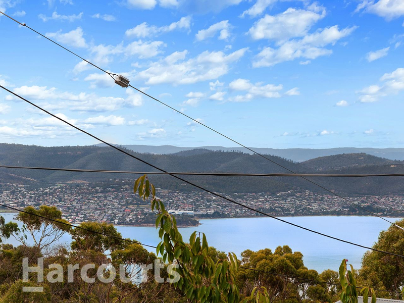 Photo - 436A Nelson Road, Mount Nelson TAS 7007  - Image 18