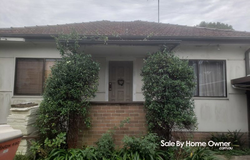 44 Endeavour Road, Georges Hall NSW 2198