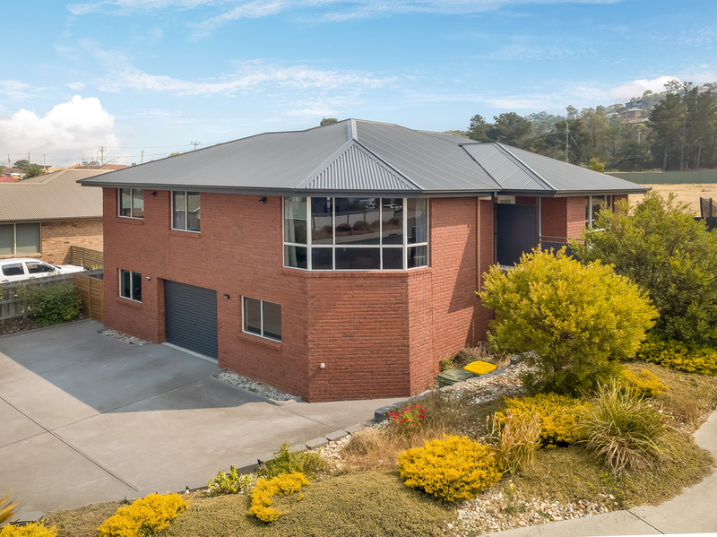 44 Fouche Avenue, Old Beach TAS 7017