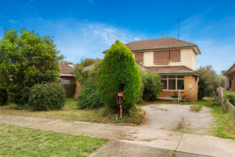44 Mccomas Grove, Burwood VIC 3125