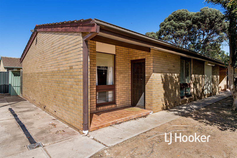 Photo - 4/4 Nellie Avenue, Mitchell Park SA 5043  - Image 1