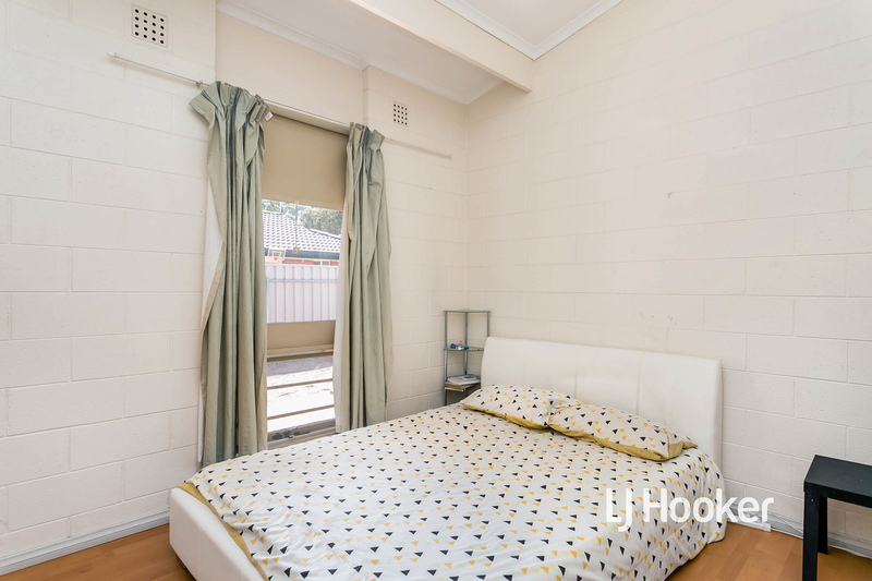 Photo - 4/4 Nellie Avenue, Mitchell Park SA 5043  - Image 7