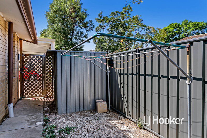 Photo - 4/4 Nellie Avenue, Mitchell Park SA 5043  - Image 12