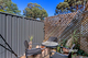 Photo - 4/4 Nellie Avenue, Mitchell Park SA 5043  - Image 13