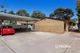 Photo - 4/4 Nellie Avenue, Mitchell Park SA 5043  - Image 14