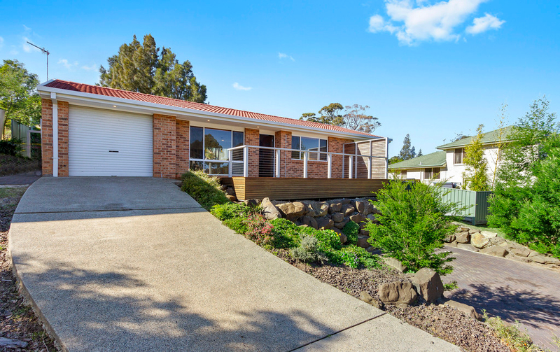 Photo - 44 Timbs Street, Ulladulla NSW 2539  - Image 1