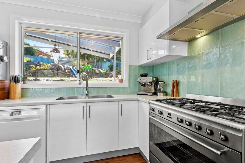 Photo - 44 Timbs Street, Ulladulla NSW 2539  - Image 2