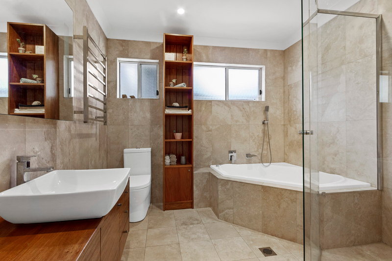 Photo - 44 Timbs Street, Ulladulla NSW 2539  - Image 3