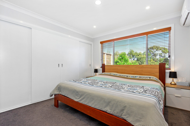 Photo - 44 Timbs Street, Ulladulla NSW 2539  - Image 5