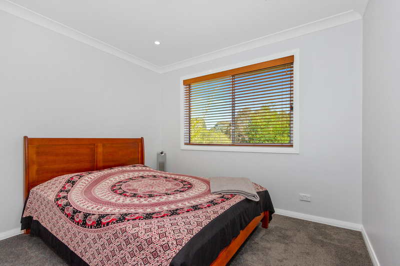 Photo - 44 Timbs Street, Ulladulla NSW 2539  - Image 6