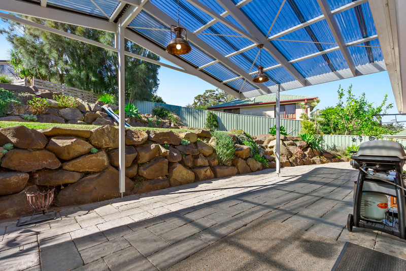 Photo - 44 Timbs Street, Ulladulla NSW 2539  - Image 7