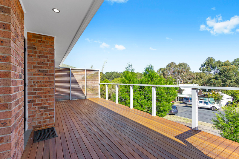 Photo - 44 Timbs Street, Ulladulla NSW 2539  - Image 8