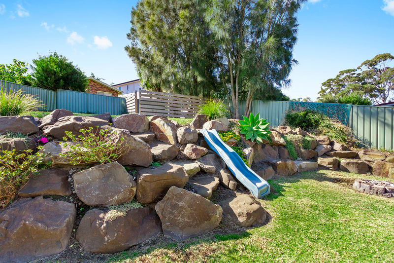 Photo - 44 Timbs Street, Ulladulla NSW 2539  - Image 9
