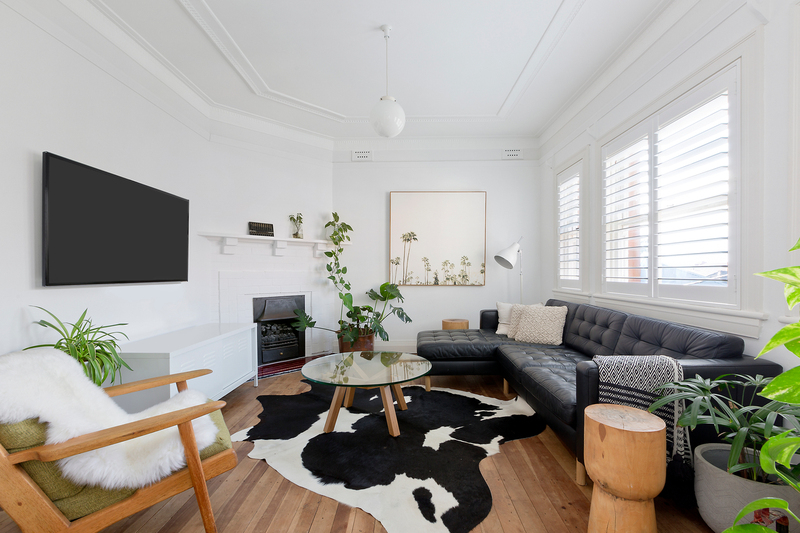 4/40 Fairy Bower Road, Manly NSW 2095