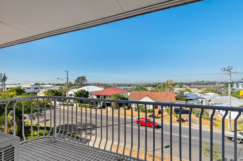 4/405 Rode Road, Chermside QLD 4032