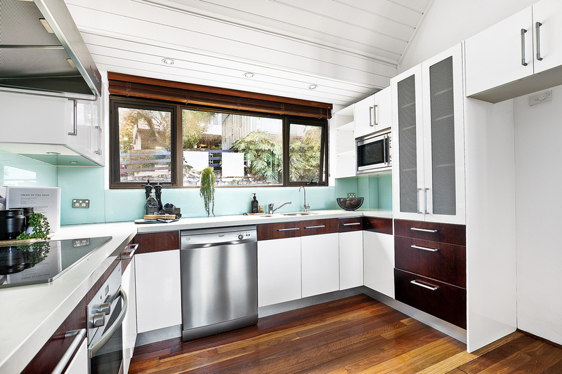 Photo - 4/437 Alfred Street North, Neutral Bay NSW 2089  - Image 3