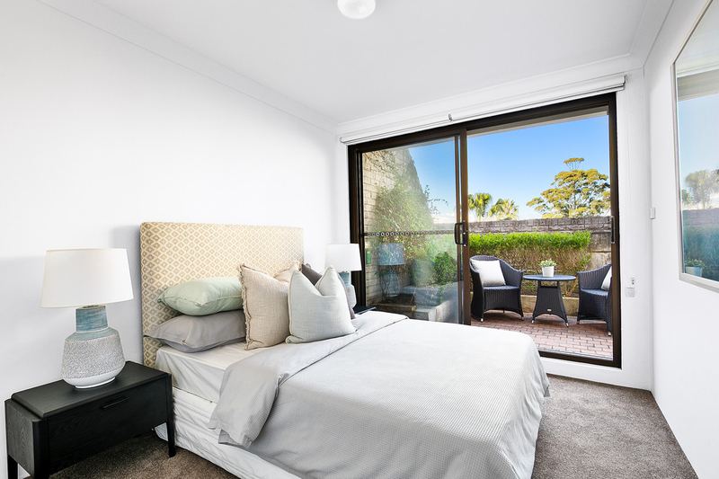 Photo - 4/437 Alfred Street North, Neutral Bay NSW 2089  - Image 6