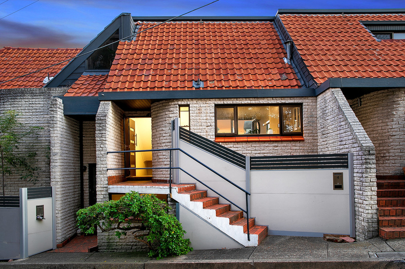 Photo - 4/437 Alfred Street North, Neutral Bay NSW 2089  - Image 8