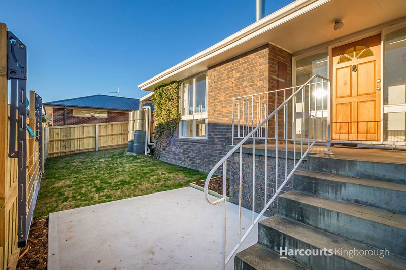 4/48 Summerleas Road, Kingston TAS 7050