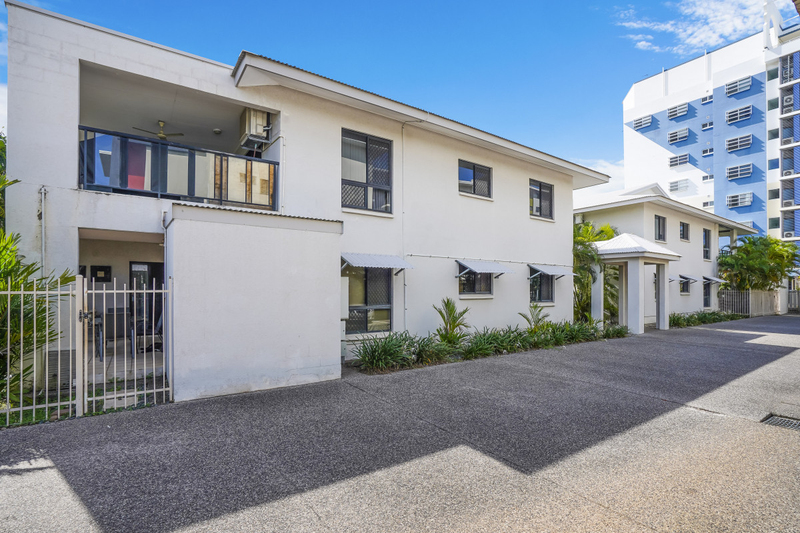 4/4A Bishop Street, Woolner NT 0820