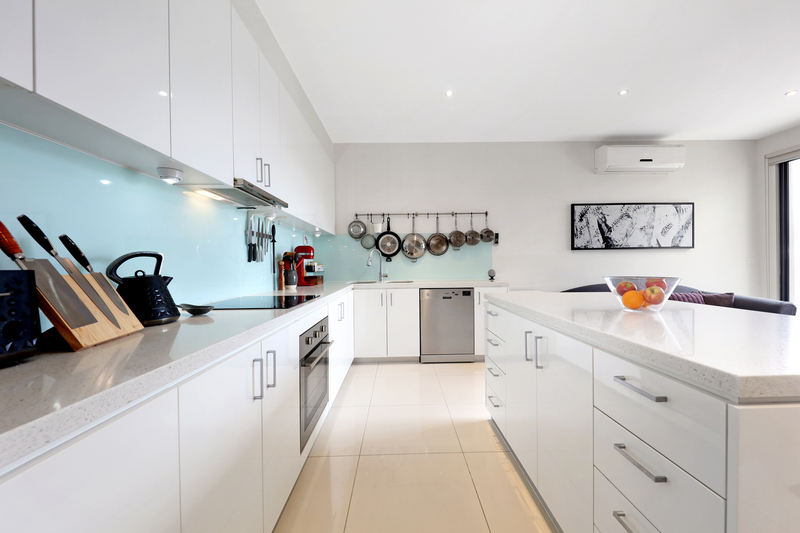 4/5-7 Clarence Street, Bentleigh East VIC 3165