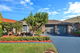 Photo - 45 Brunswick Terrace, Wynn Vale SA 5127  - Image 1