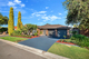 Photo - 45 Brunswick Terrace, Wynn Vale SA 5127  - Image 2