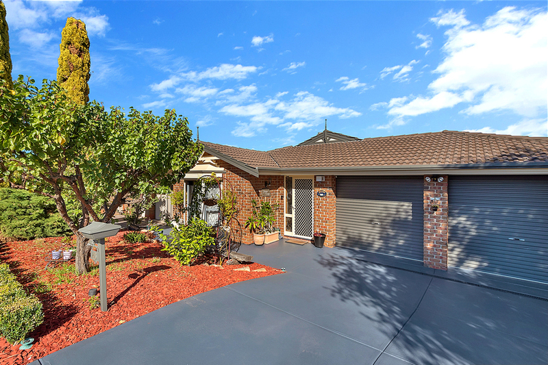 Photo - 45 Brunswick Terrace, Wynn Vale SA 5127  - Image 3