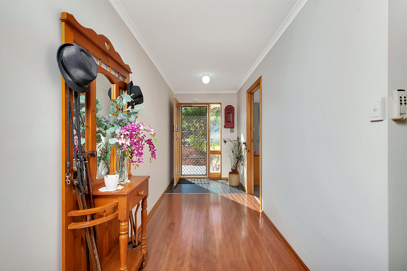Photo - 45 Brunswick Terrace, Wynn Vale SA 5127  - Image 4